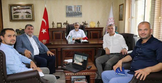 sakaryaspor-futbol-okullari