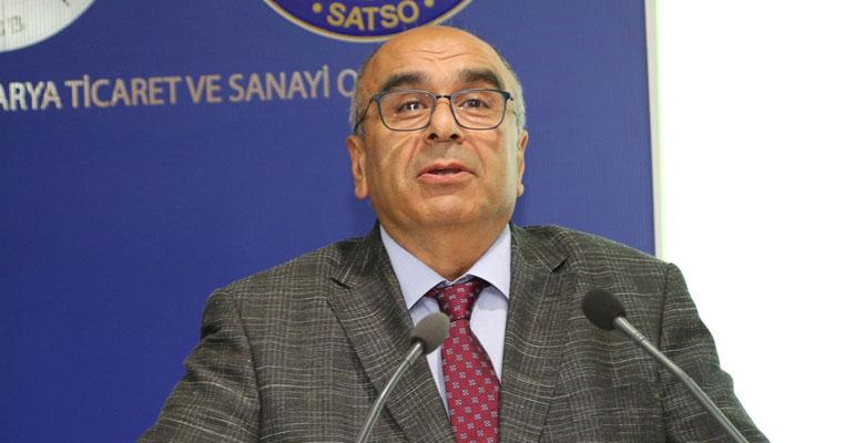 adnan-borazancioglu-satso-sakarya