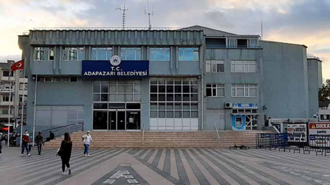 adapazari-belediyesi-genel-002