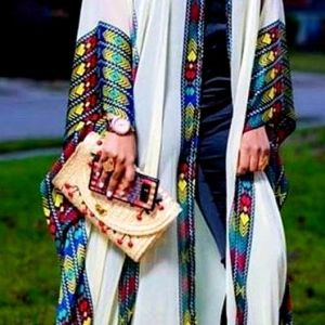 Edelawits Desire Ethiopian Traditional Clothes-92
