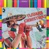 User Morris Tijuana-Christmas Front