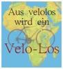 Bilder Velolos
