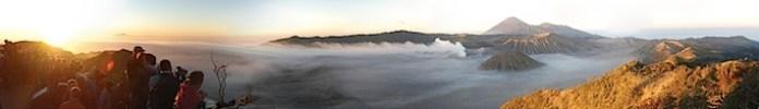 bromo-sunrise_fused.jpg