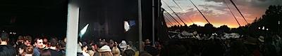 gurtenfestival 2010 - IMG_0003-IMG_0007_fused.jpg