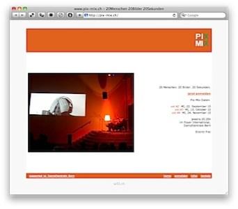 Screen shot 2010-11-20 at 11.16.42.PNG