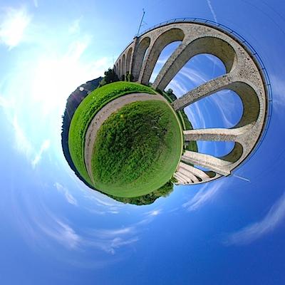 Laupen Viadukt stereographic.jpg