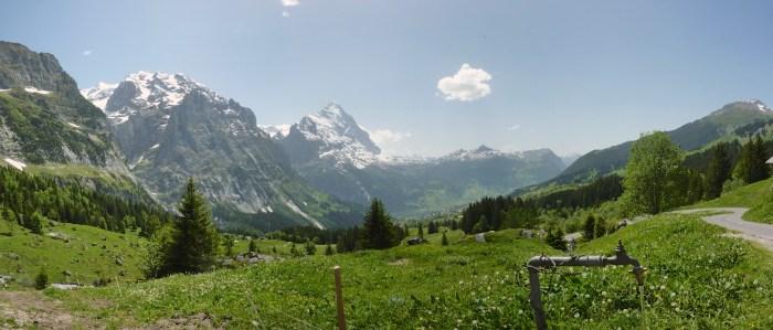 BlickaufGrindelwald.jpg