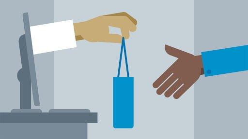 Meningkatkan Penjualan - Tujuan Digital Marketing