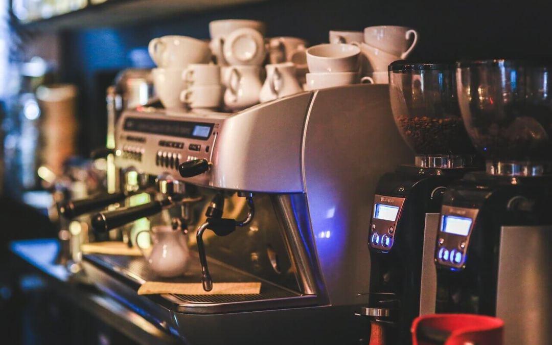 Las 7 mejores cafeteras express calidad-precio de 2020
