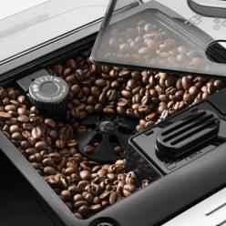molinillo del cafe