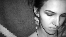 muerte duelo perdida despedida defuncion enfermedad jorge bucay camino lagrimas sufrimiento pena dolor