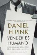 Libro vender es humano