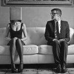 Test Rápido: ¿Eres Tímido o Sólo Introvertido?