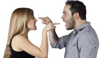 Cómo Discutir Bien Y Convertir Conflictos En Oportunidades
