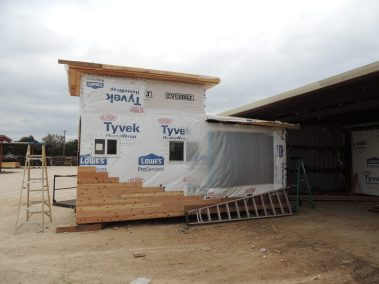 Container Home 240 (1)