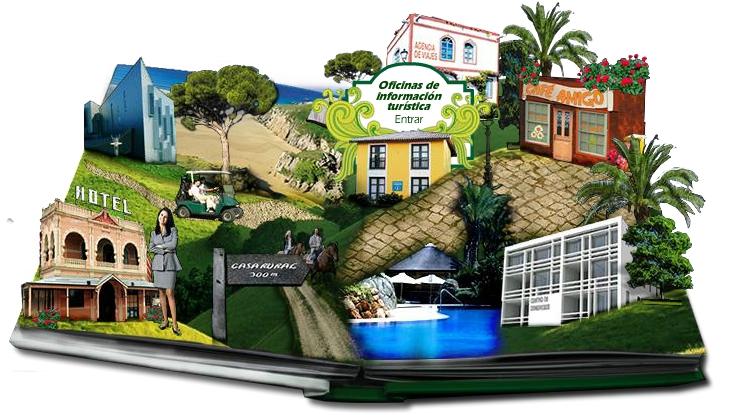 Proyecto Andalucía Destino Calidad