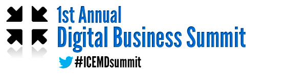 ICEMD ESIC Digital Business Summit en Marbella. Andalucía Lab