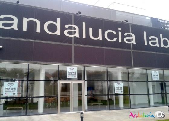 Taller de OTAs en Andalucía Lab.