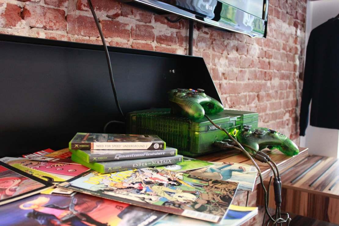 the_arcade_hotel_amsterdam_gaming02