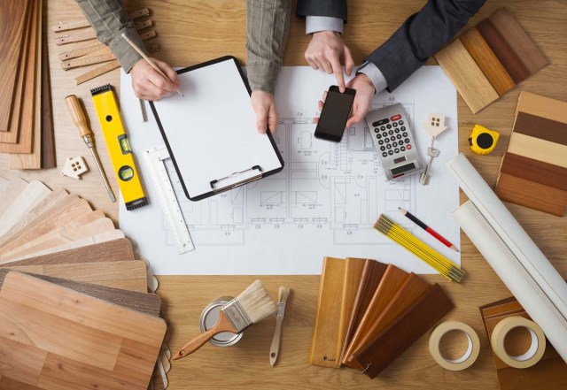 Remodeling Tips Top 7 Home Remodeling Mistakes To Avoid
