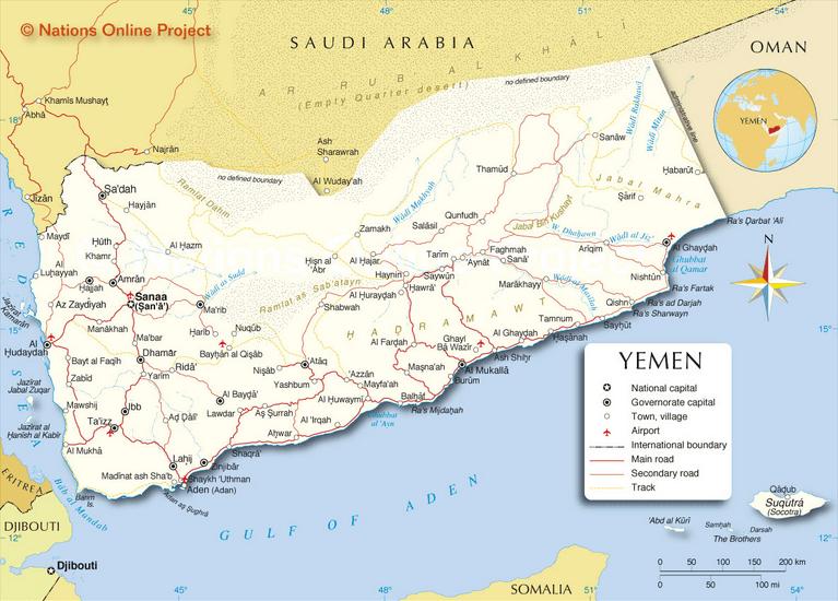 Yemen habitat worldmap habitat worldmap historia de las ciudades patrimonio gumiabroncs Image collections