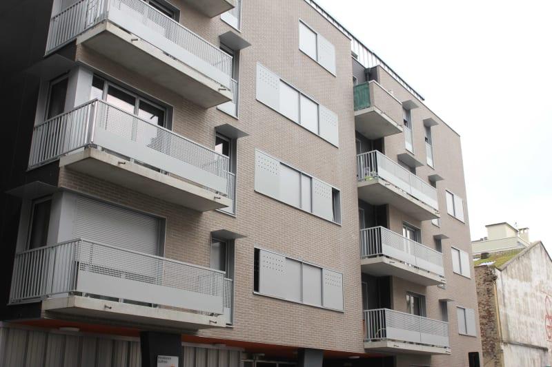 appartement type 4 de 78 m a louer a