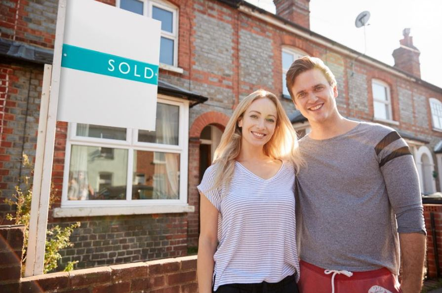 Is It A Buyers Or Sellers Real Estate Market?