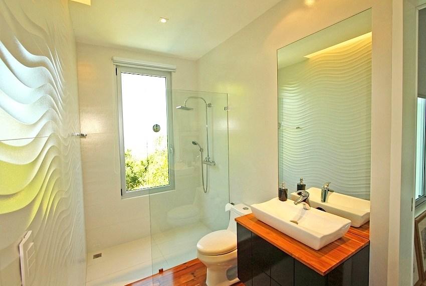 Bath 2b 850x600 - Copy