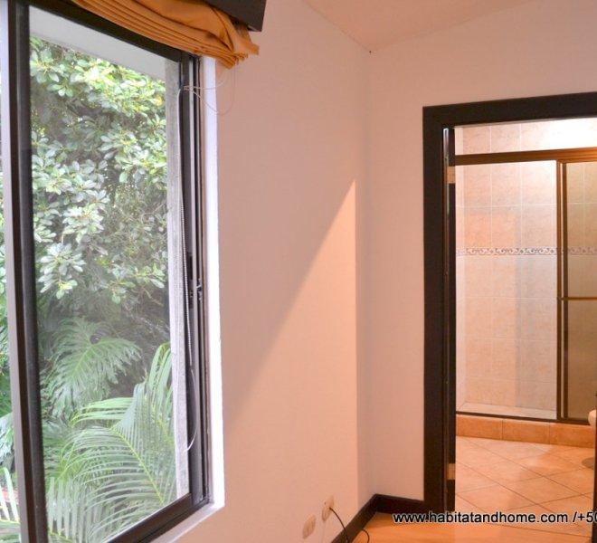 casa condominio 2 habitaciones Escazu (16)
