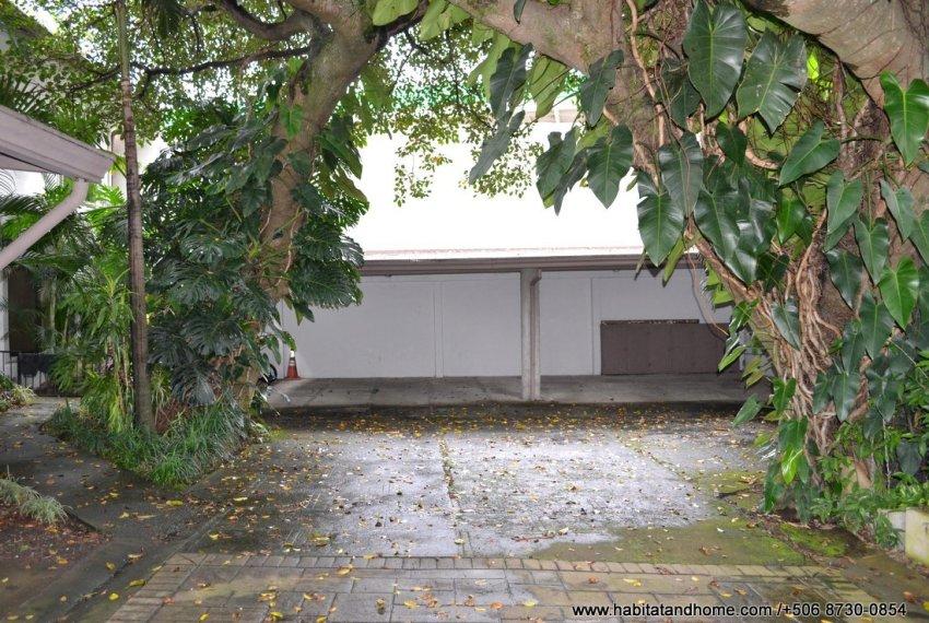 casa condominio 2 habitaciones Escazu (39)