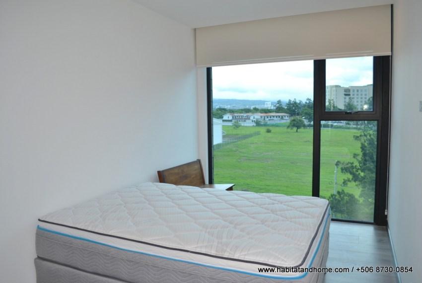 Apartamento lujo en Escazu (12)