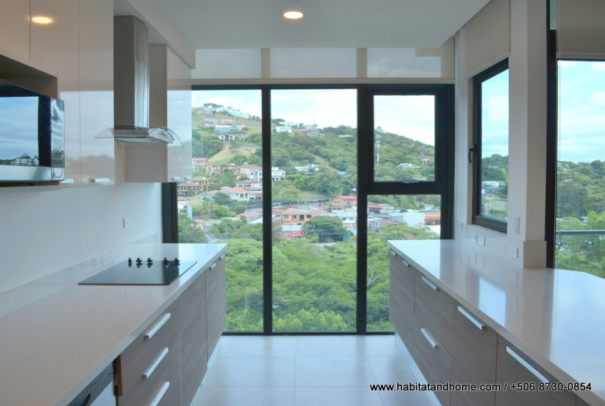 Apartamento lujo en Escazu (4)