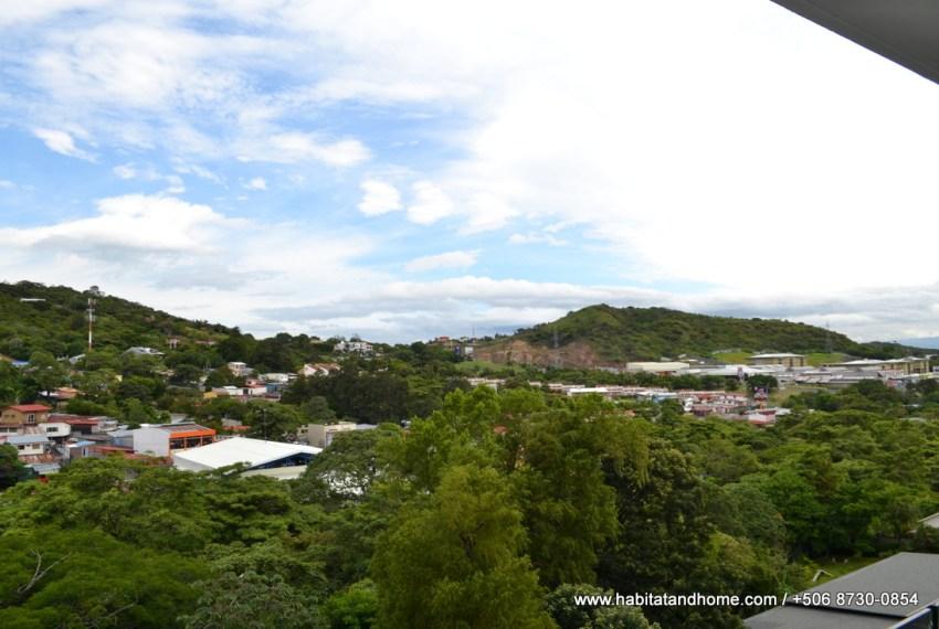 Apartamento lujo en Escazu (9)