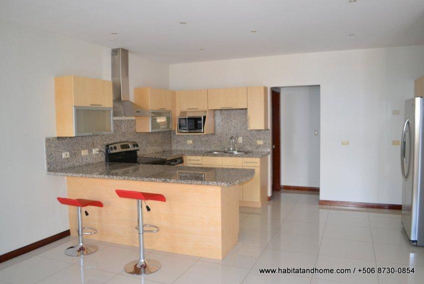 Apartamento Escazu (8)
