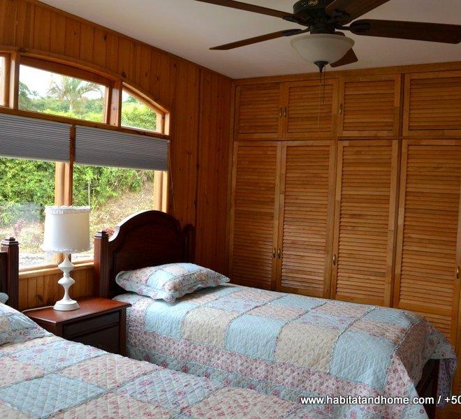 Cabaña Orosi Cartago Costa Rica (3)