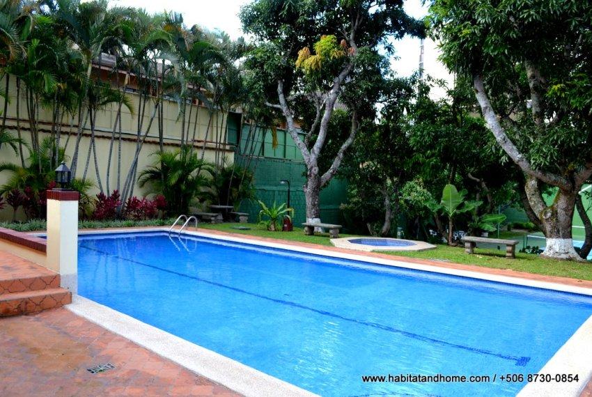 Casa independiente Bello Horizonte_Escazu (30)