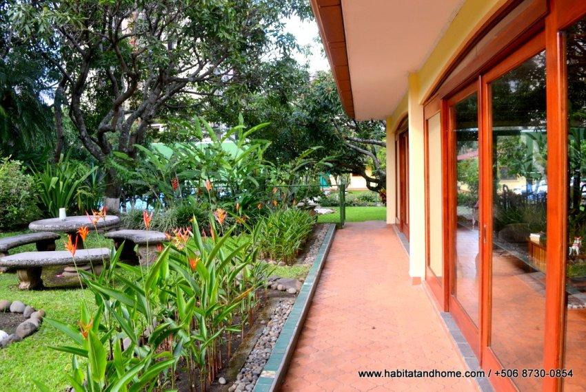 Casa independiente Bello Horizonte_Escazu (35)