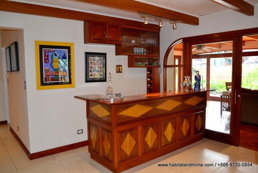 Casa independiente Bello Horizonte_Escazu (37)