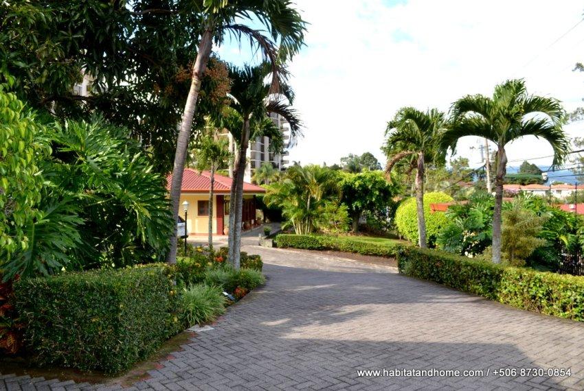 Casa independiente Bello Horizonte_Escazu (46)