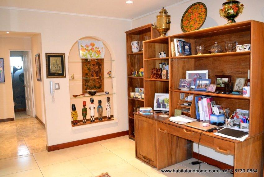 Casa independiente Bello Horizonte_Escazu (52)