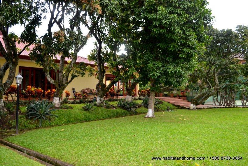 Casa independiente Bello Horizonte_Escazu (68)
