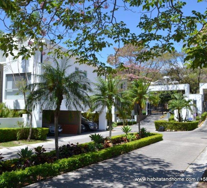 Casa Santa Ana venta (1)