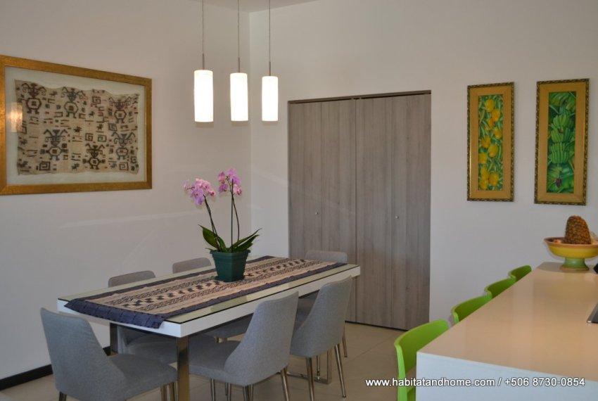 apartamento venta escazu (3)