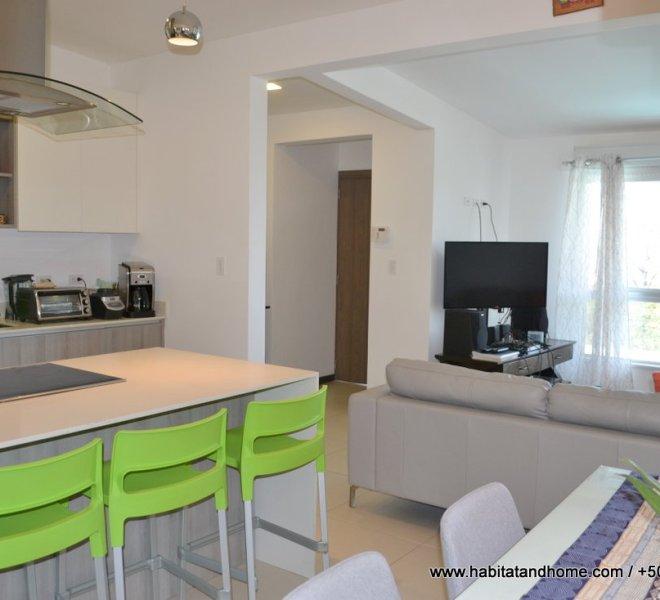 apartamento venta escazu (8)