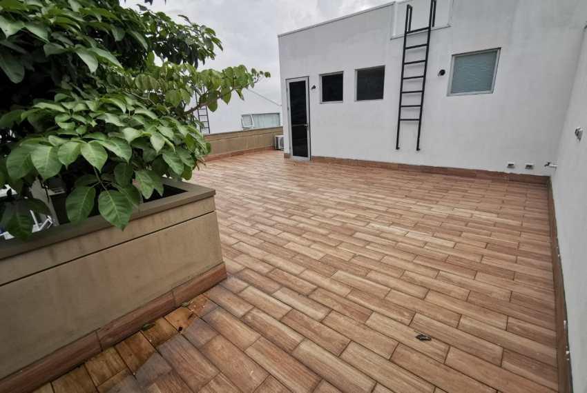 terraza arbol 2