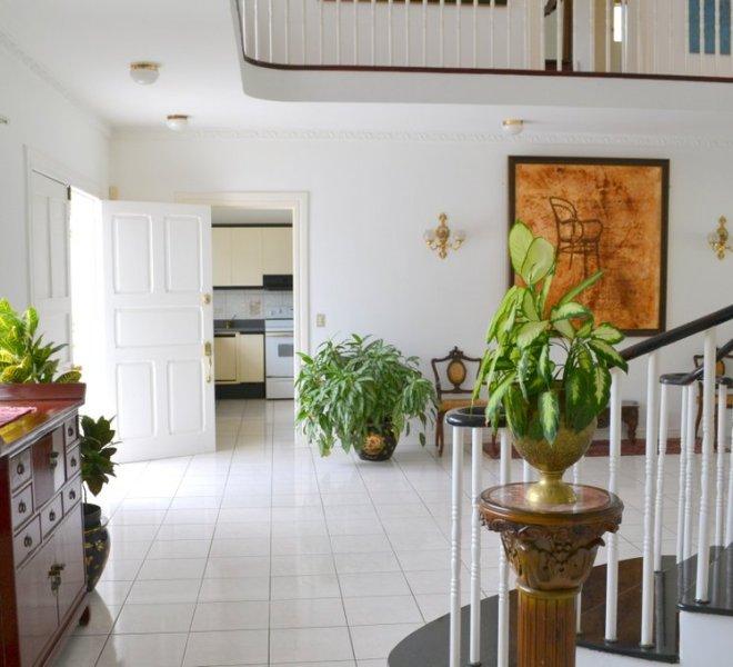 Casa residencial Ciudad Colon (33)