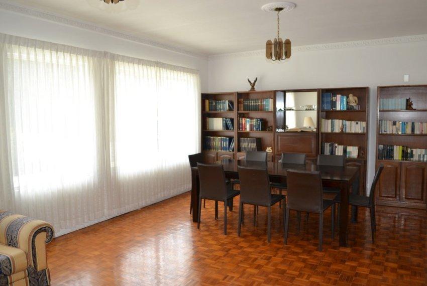 Casa residencial Ciudad Colon (42)