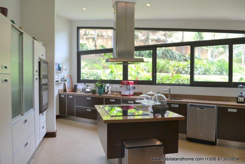 casa condominio lujo Costa RIca (1)