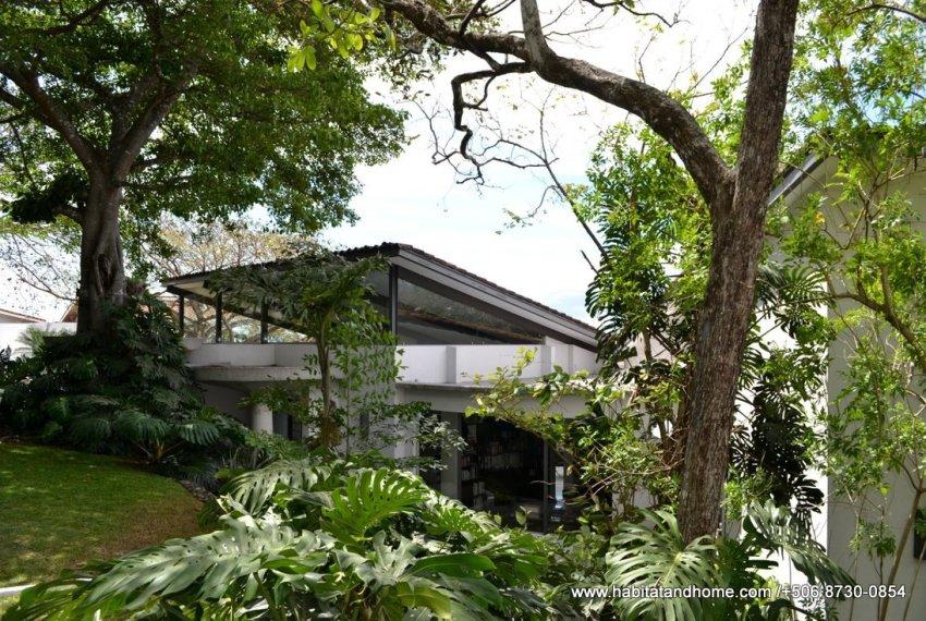 casa condominio lujo Costa RIca (17)