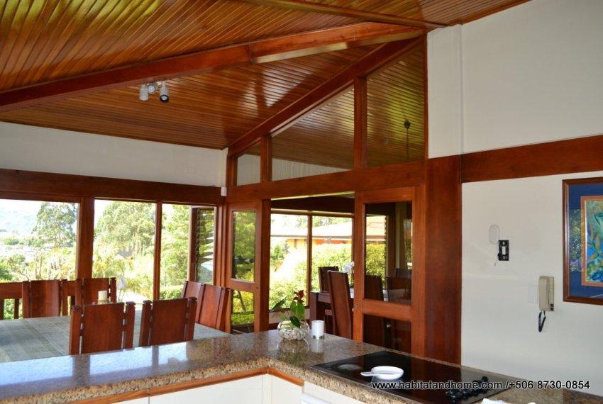 casa independiente este (4)